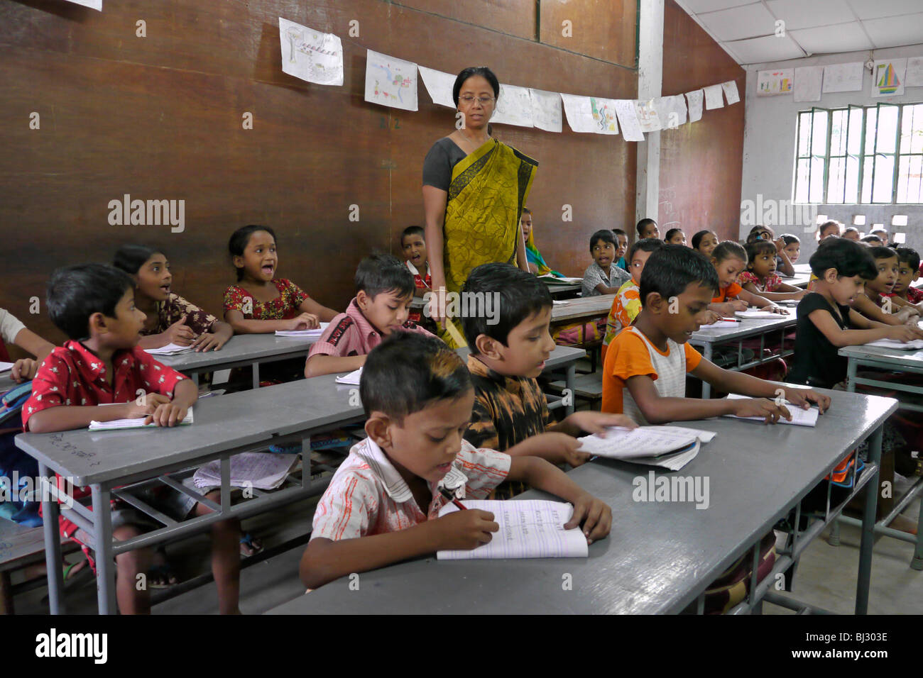 NCTB Text Book Class 1 to Class 10 - PDF Download - BD RESULTS 24