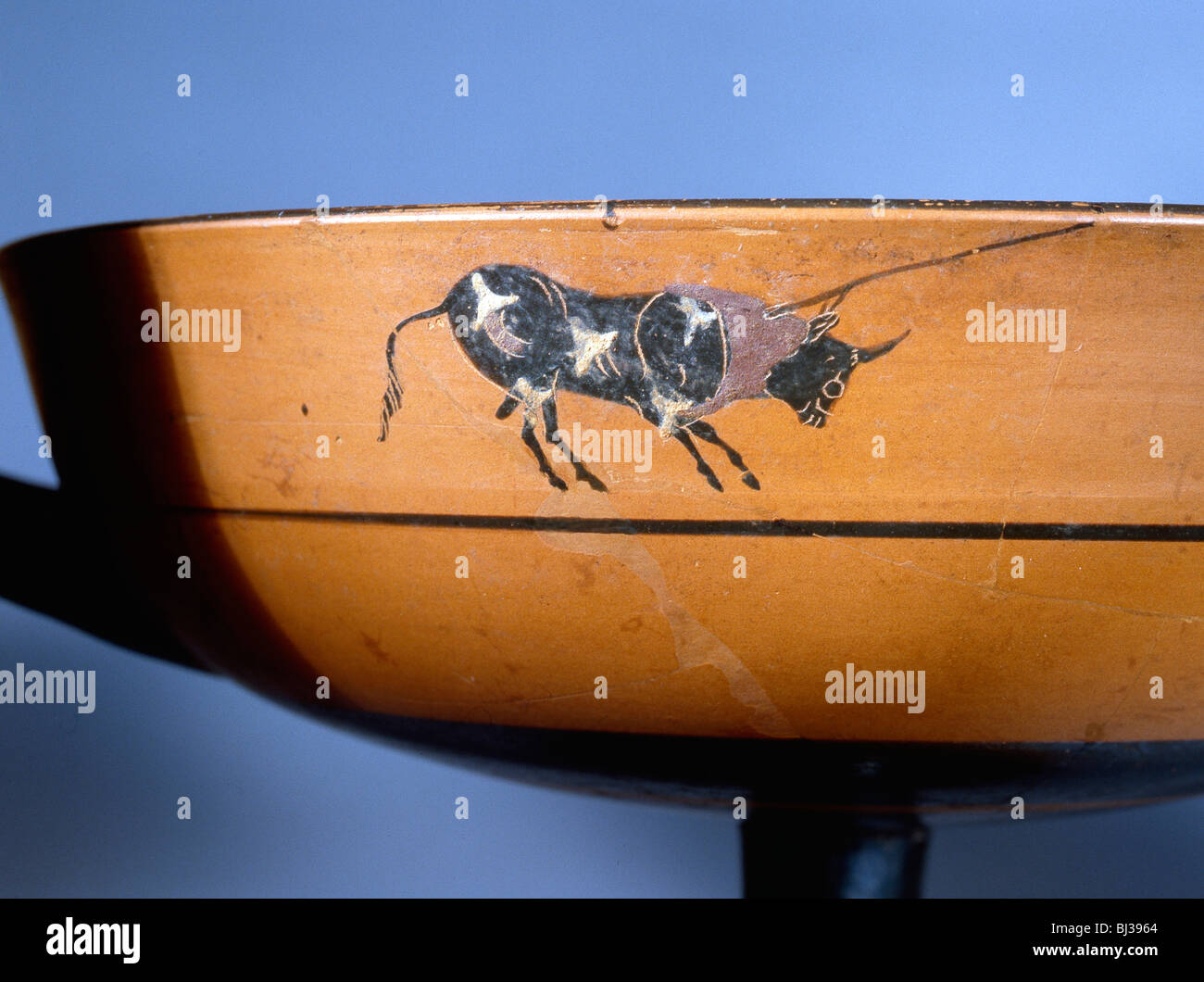 6th Century Bc Attic High Resolution Stock Photography And Images Alamy