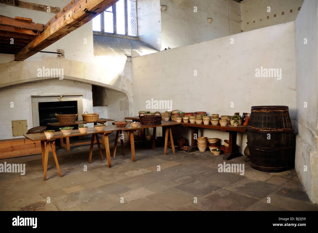 1049ce3034d Hampton Court Kitchen