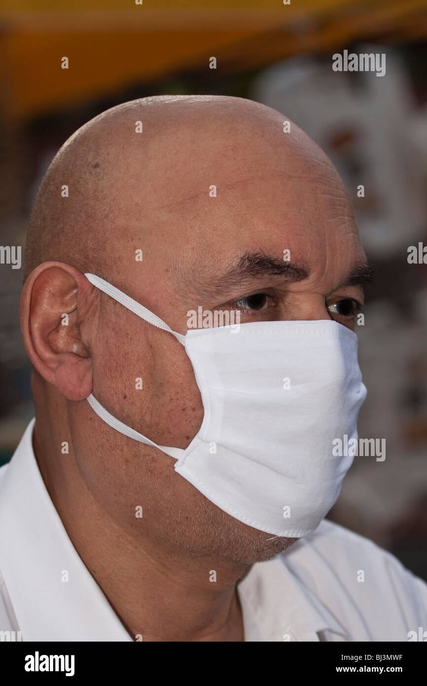 Bald Head Mensch Stock Photos & Bald Head Mensch Stock