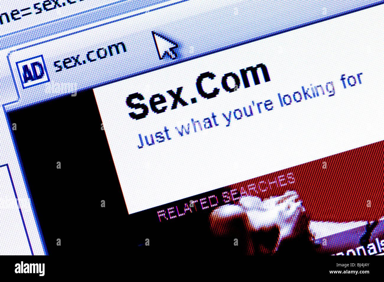 Wab site sex Free Safe