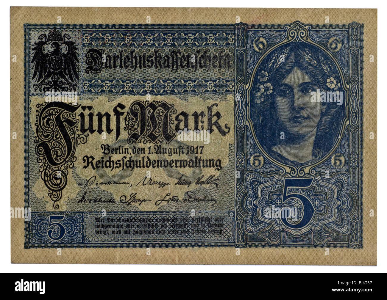 Cash loans in pretoria central photo 5