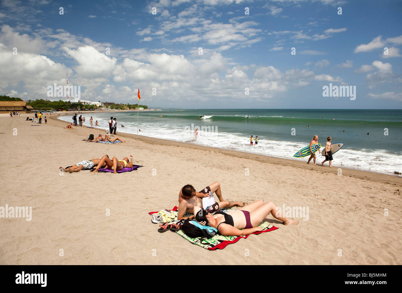Image Result For Surf Vacation Bali