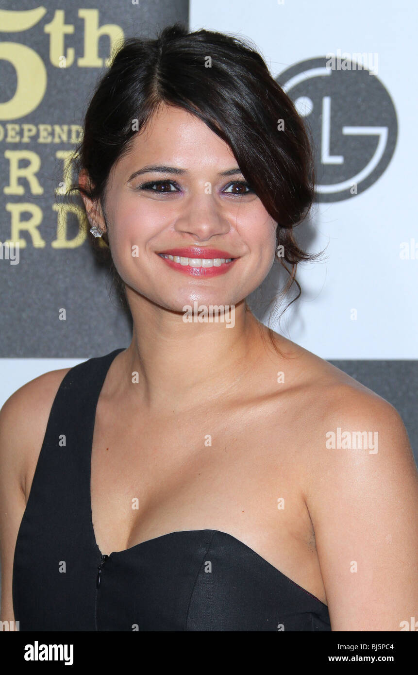 Watch Melonie Diaz video