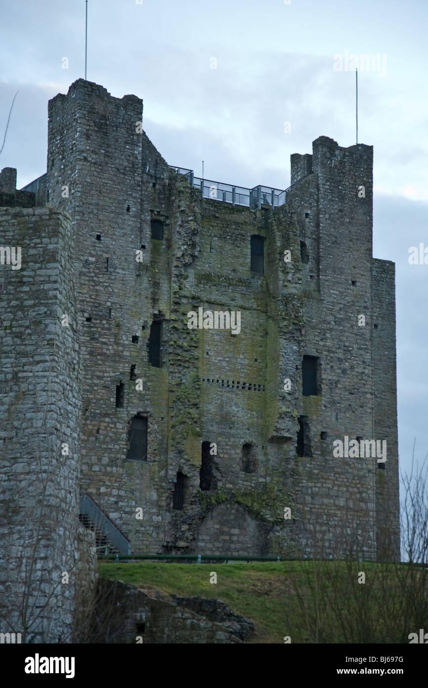 Damien English - Meath West - Fine Gael
