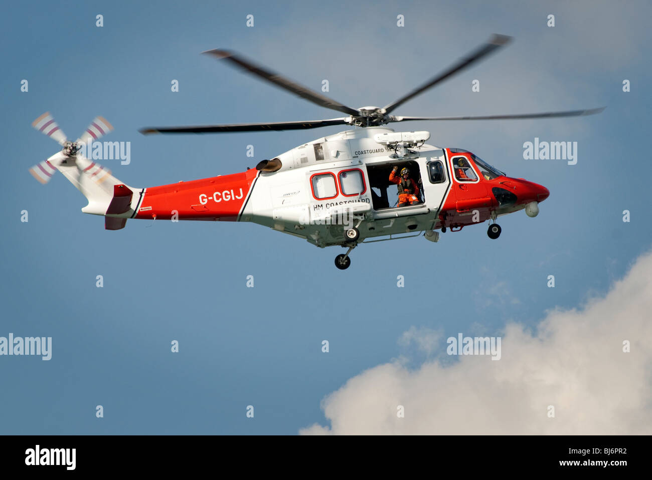 Us Coast Guard Helicopter Stock Photos & Us Coast Guard