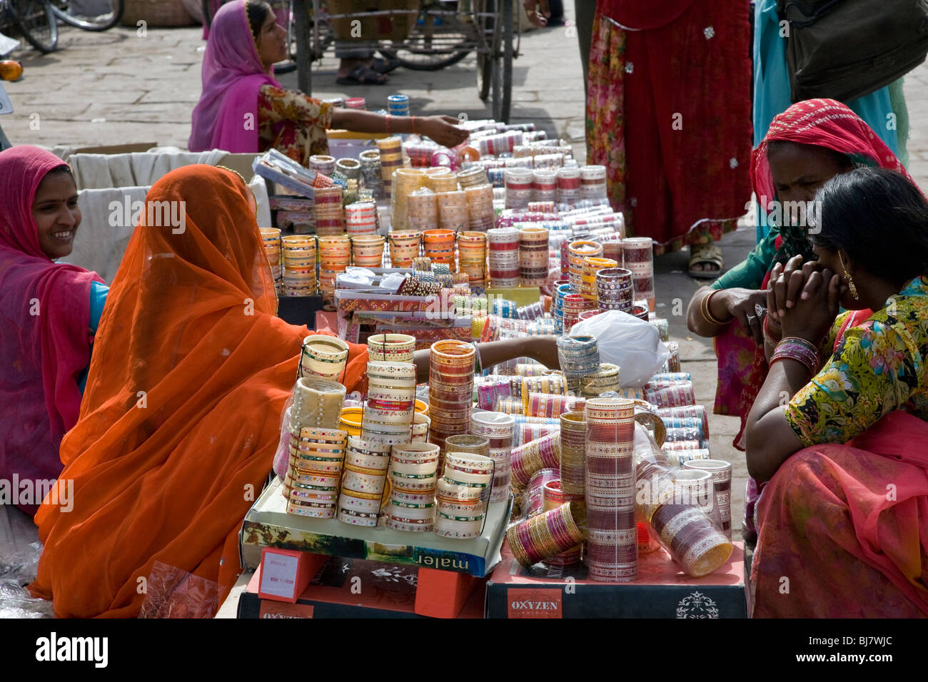 because heart to profitable every thebangleblog held his bangle what be img felt time would shop why selling at bangles no her age close that matter woman ancestors
