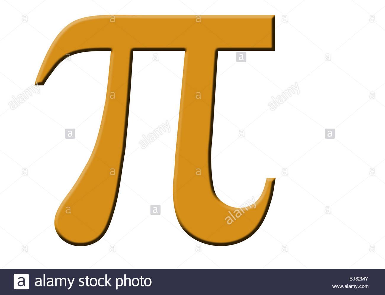 Pi Symbol Math Stock Photos Pi Symbol Math Stock Images Page 2