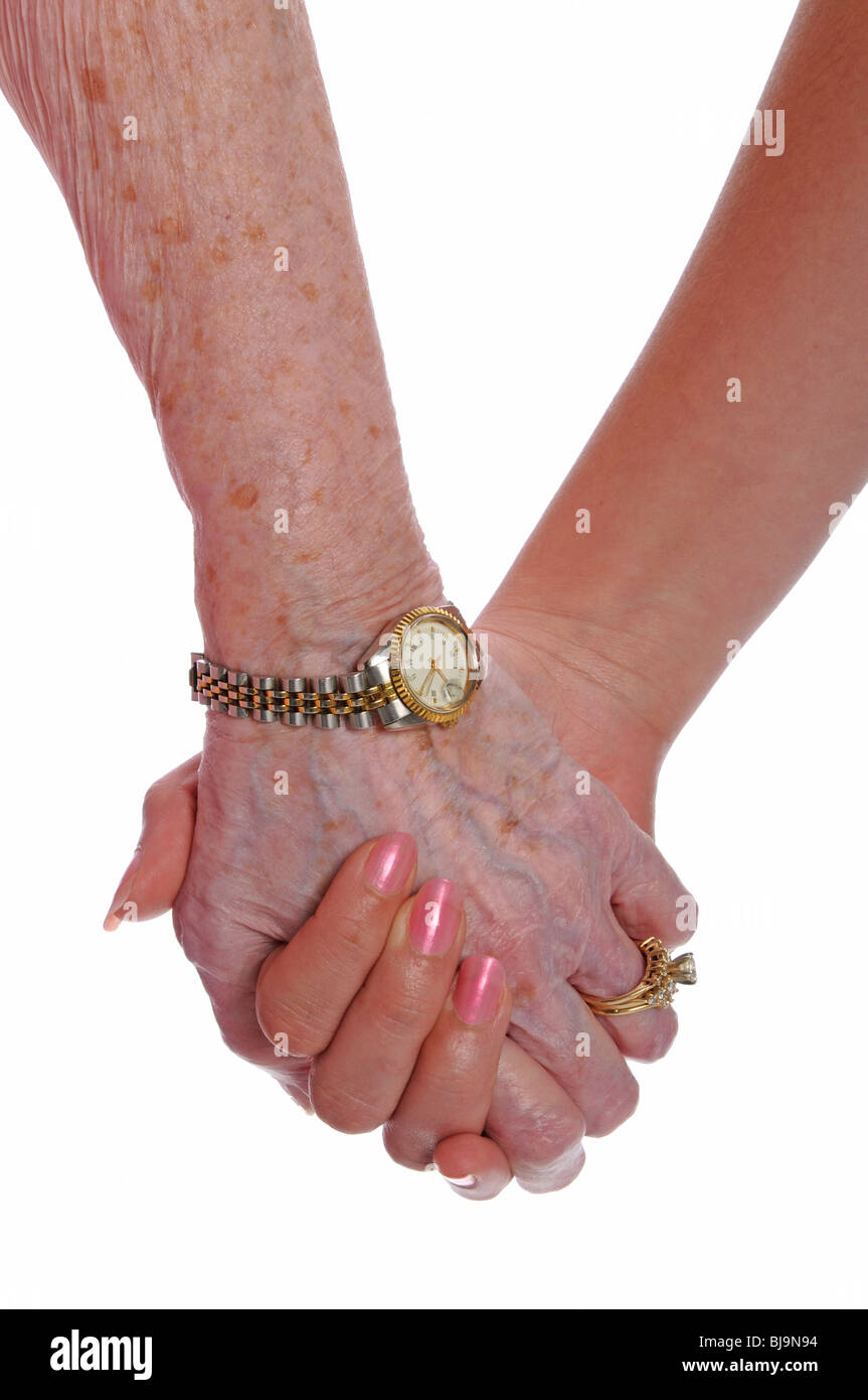 Hand Veins Stock Photos Hand Veins Stock Images Page 3 Alamy