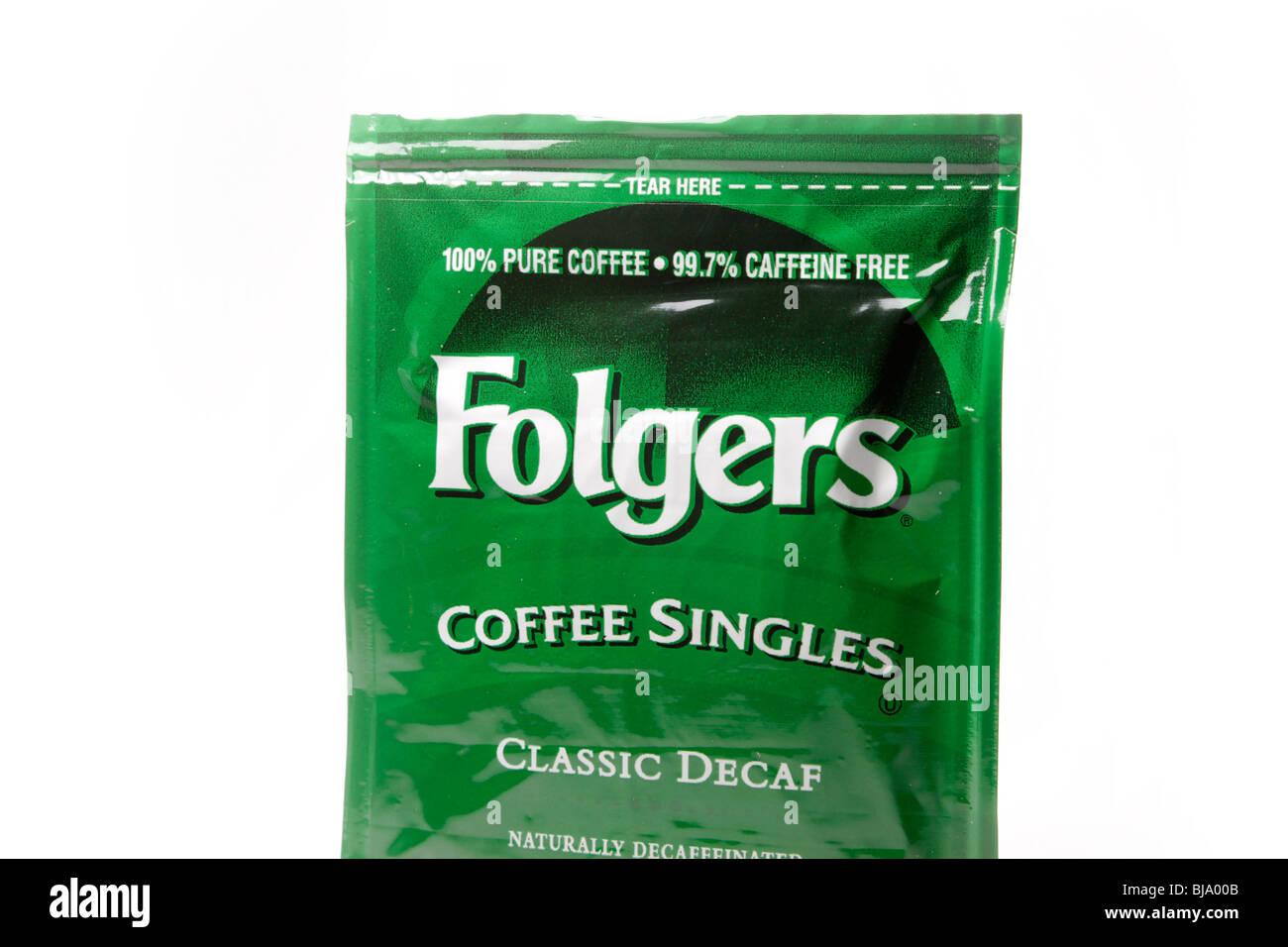 Folgers coffee singles uk dating