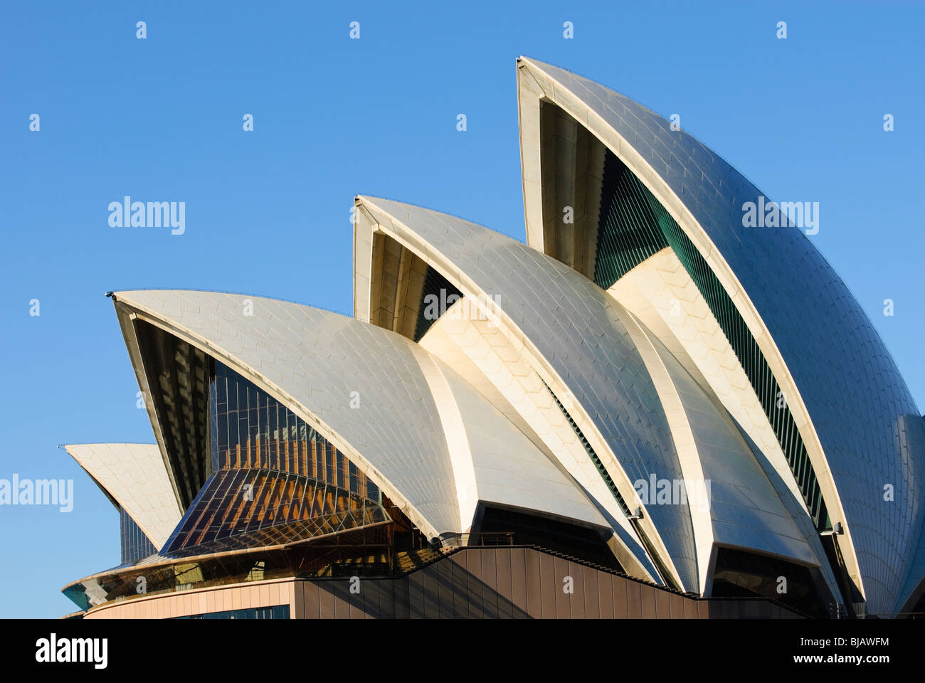Curved Roof Stock Photos Amp Curved Roof Stock Images Alamy