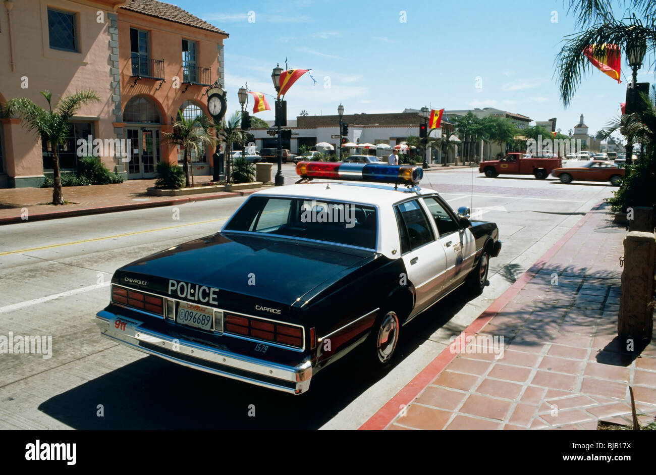 chevrolet caprice high resolution stock photography and images alamy https www alamy com stock photo chevrolet caprice police car 28516654 html