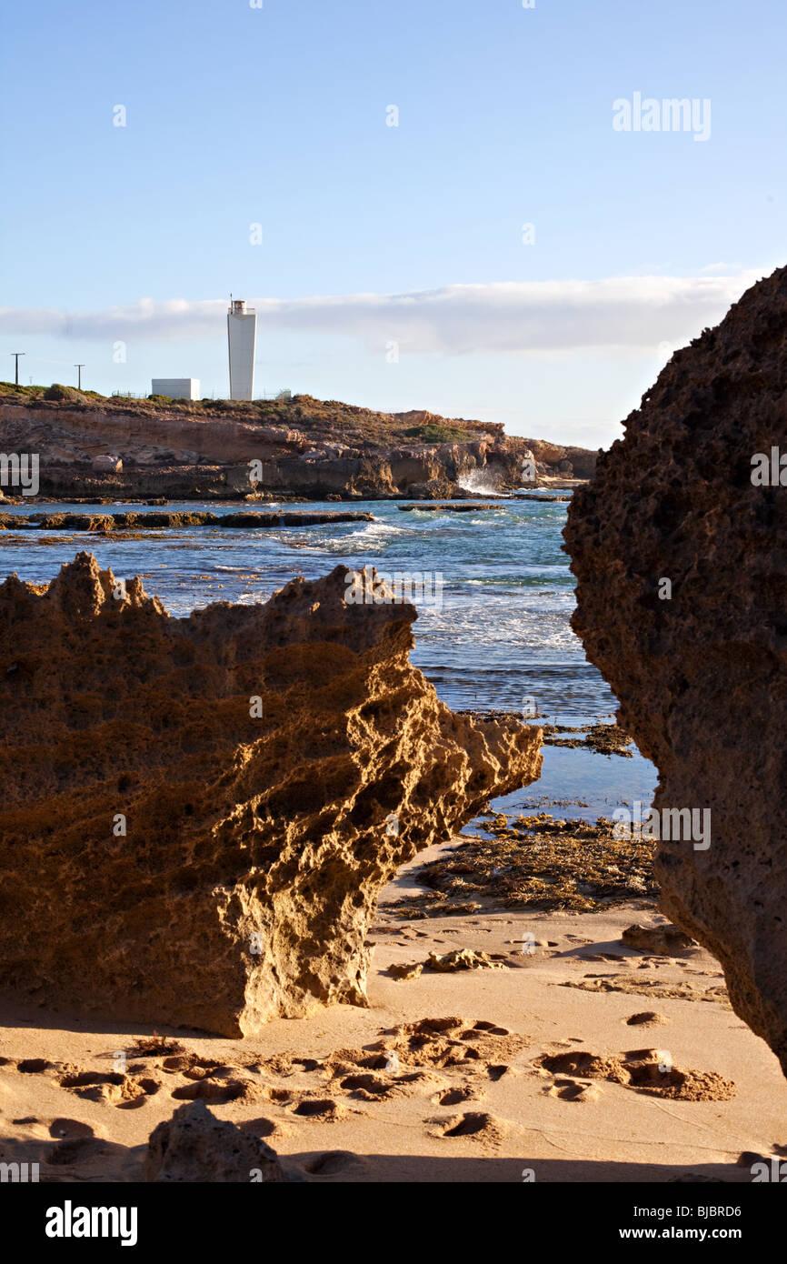 cc1b0aee7f Lighthouse in Robe