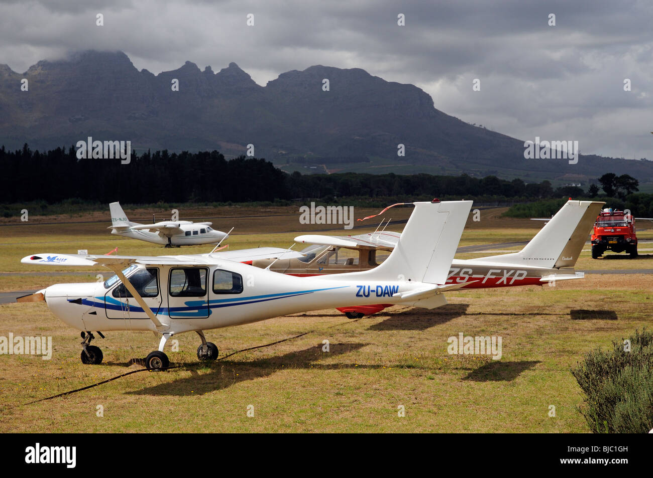 Small Planes Stock Photos Amp Small Planes Stock Images Alamy