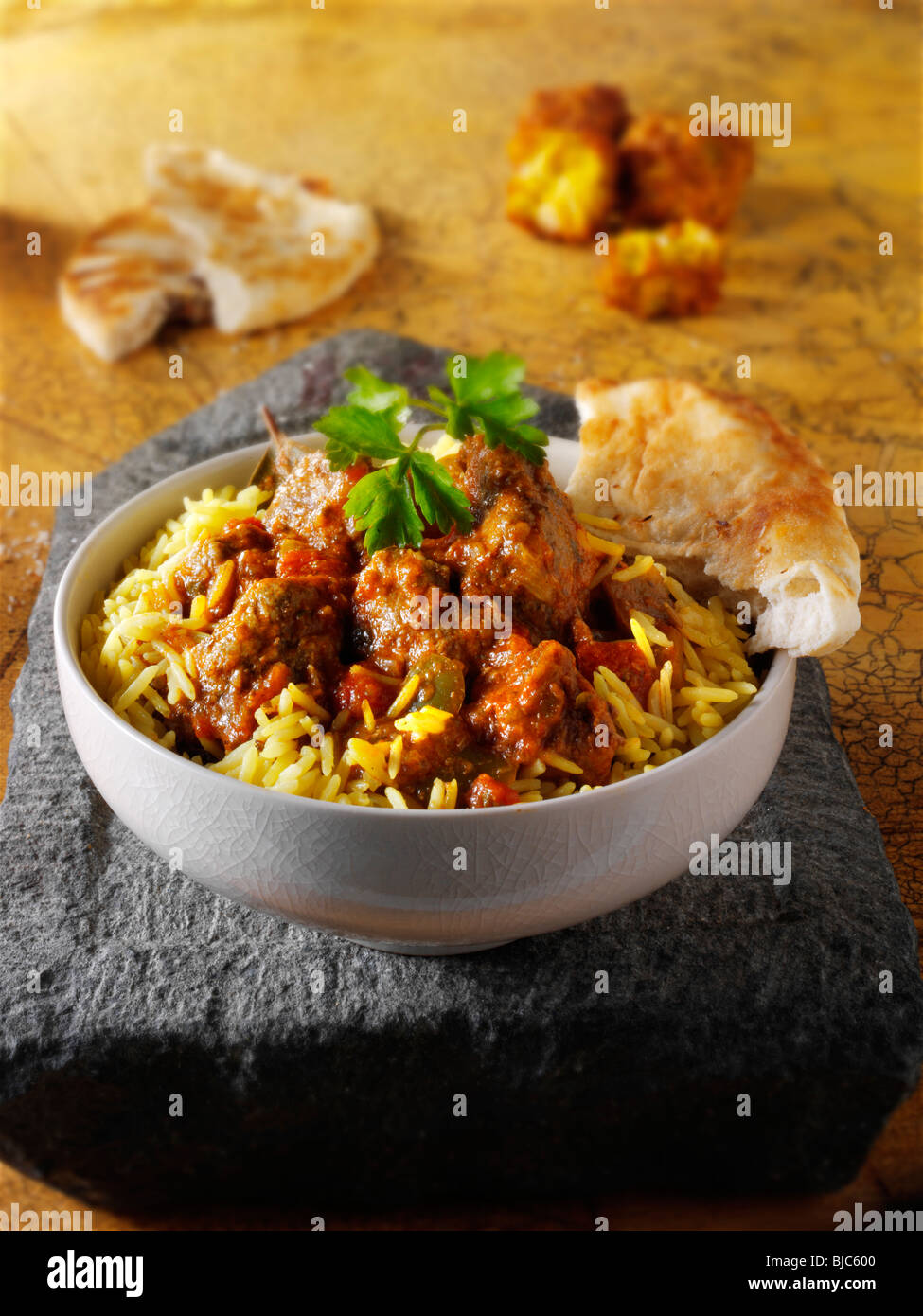 Lamb bhuna curry indian food stock photos stock photo 28542304 alamy lamb bhuna curry indian food stock photos forumfinder Gallery