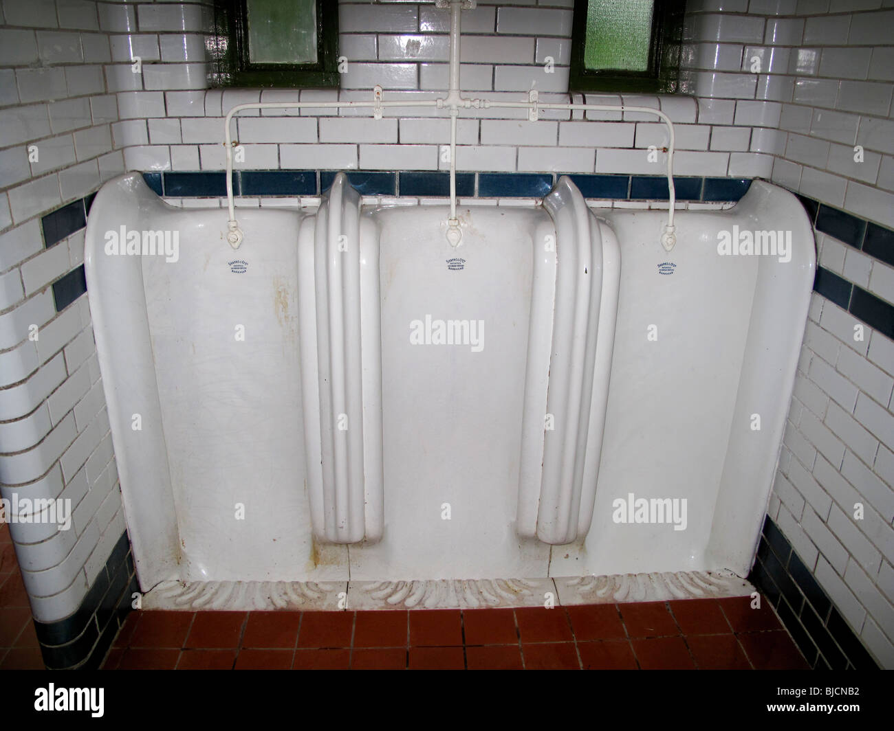 Victorian Toilet Stock Photos Amp Victorian Toilet Stock