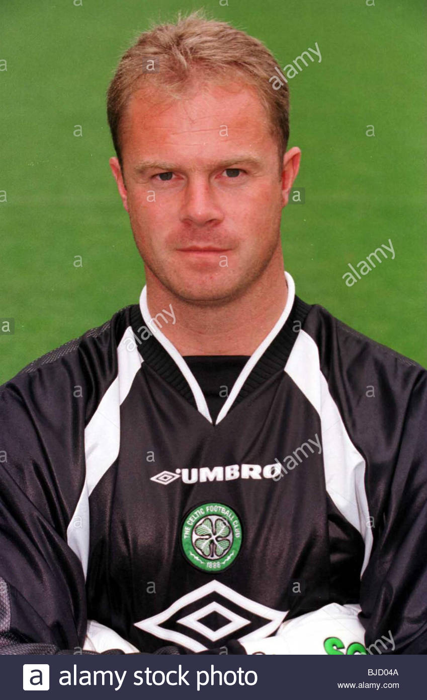 Football Headshots Portrait Stock Photos & Football ...Jon Gould
