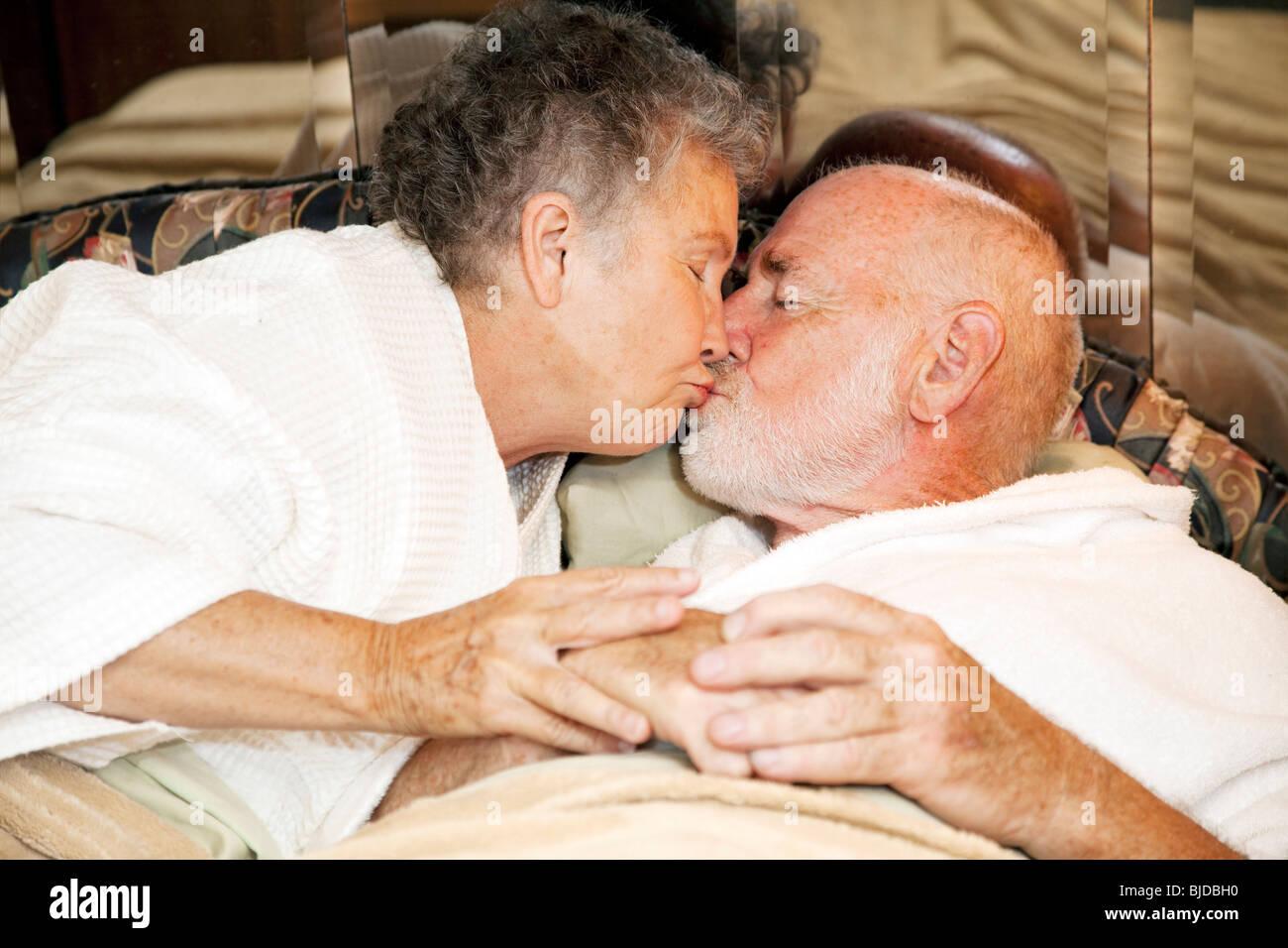 Рассказ сосу деду, : Эротические рассказы и секс. Рассказ 11 фотография