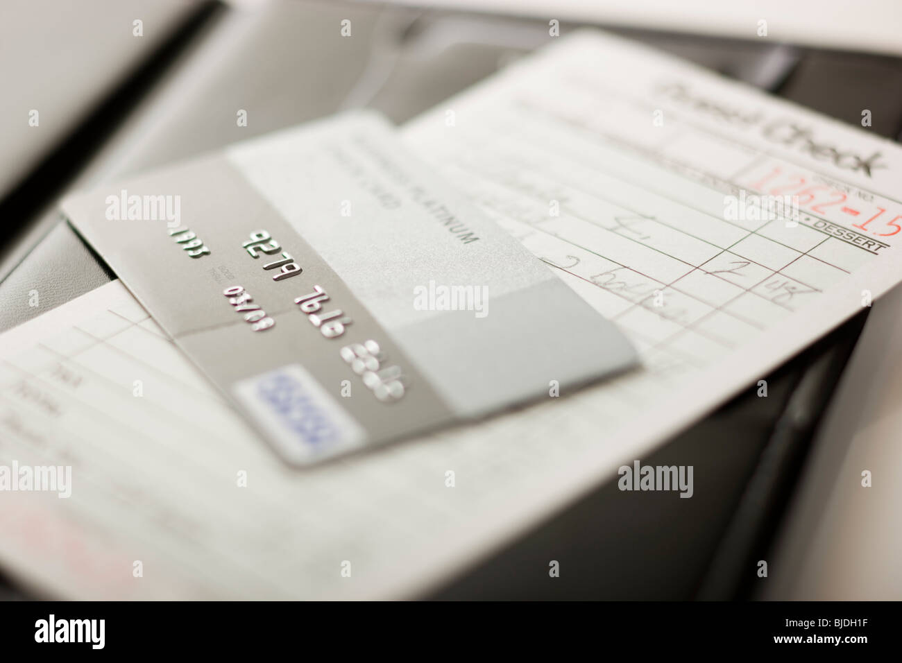 Money Check Stock Photos & Money Check Stock Images - Alamy