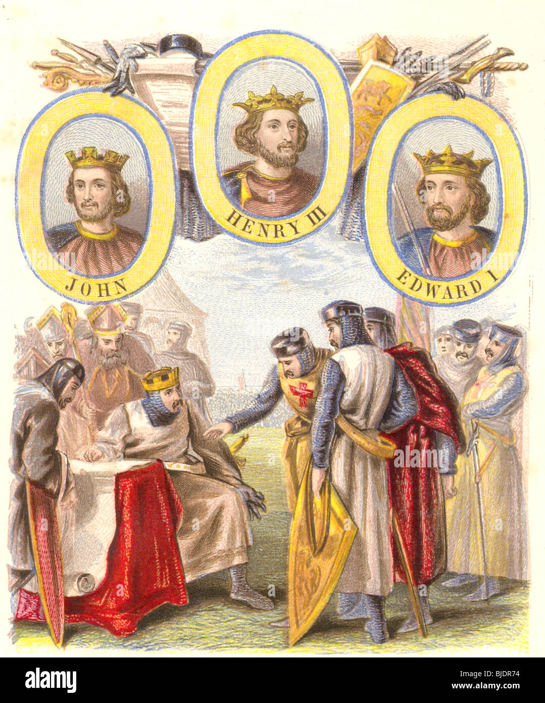 House Of Plantagenet In England on all kings of england, statute of king john of england, danes of england, romantic poets of england, norman kings of england, stuarts of england, elizabeth woodville of england, tudors of england,