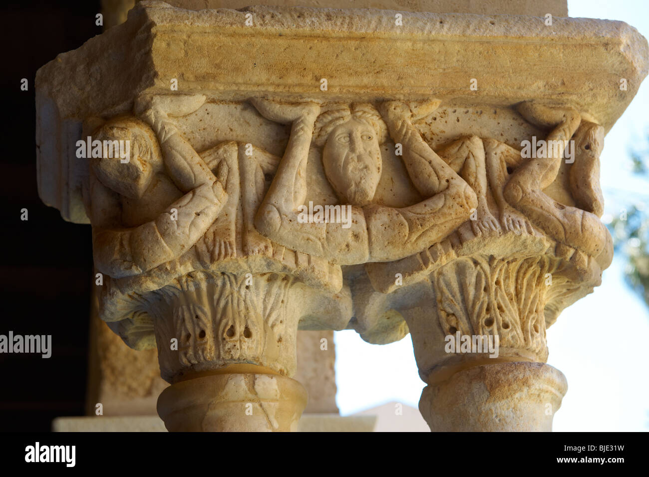 pillar capitals stock photos pillar capitals stock images alamy