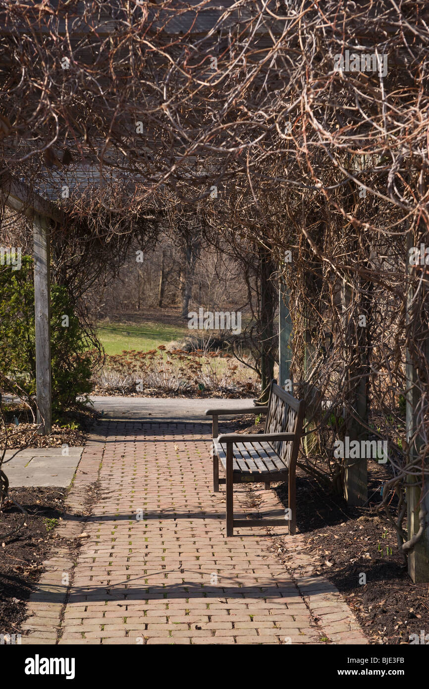 spring park jewish singles There are 35 jewish private schools in maryland, serving 9,231 students read about great schools like: charles e smith jewish day school, gates of discovery and alef bet montessori school.