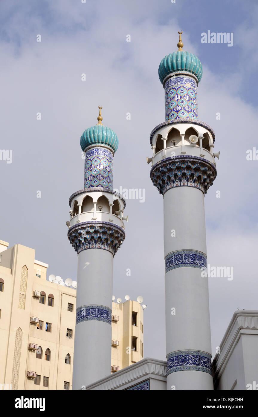 Iranian Mosque Stock Photos & Iranian Mosque Stock Images ...