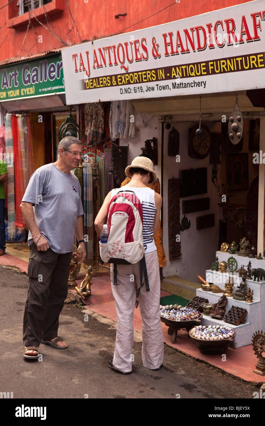 Kerala Handicrafts Stock Photos Kerala Handicrafts Stock Images