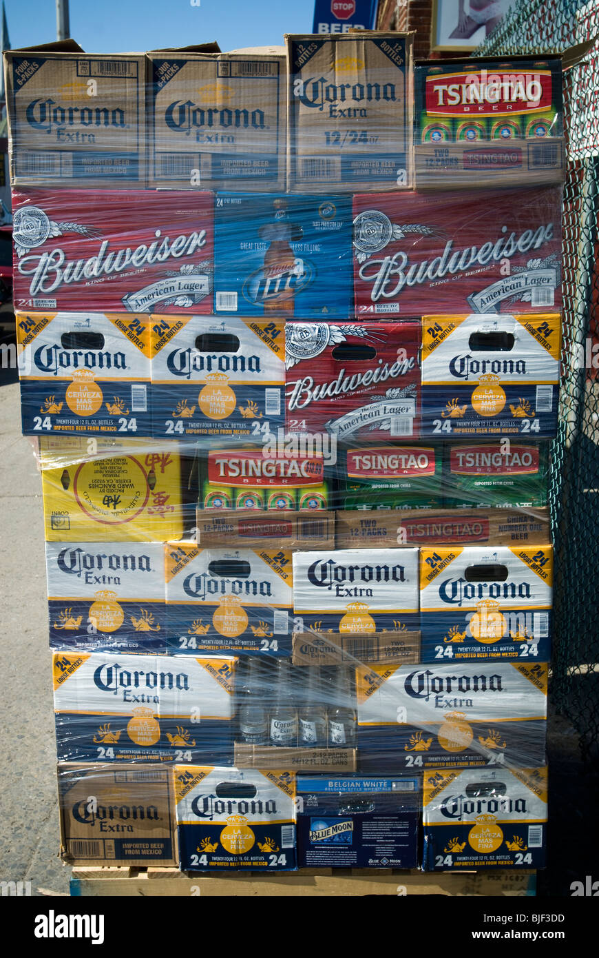North Miami Beach Liquor Delivery