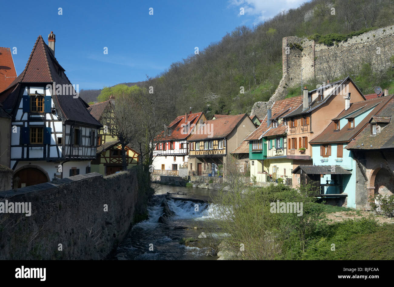 Chat Alsatia