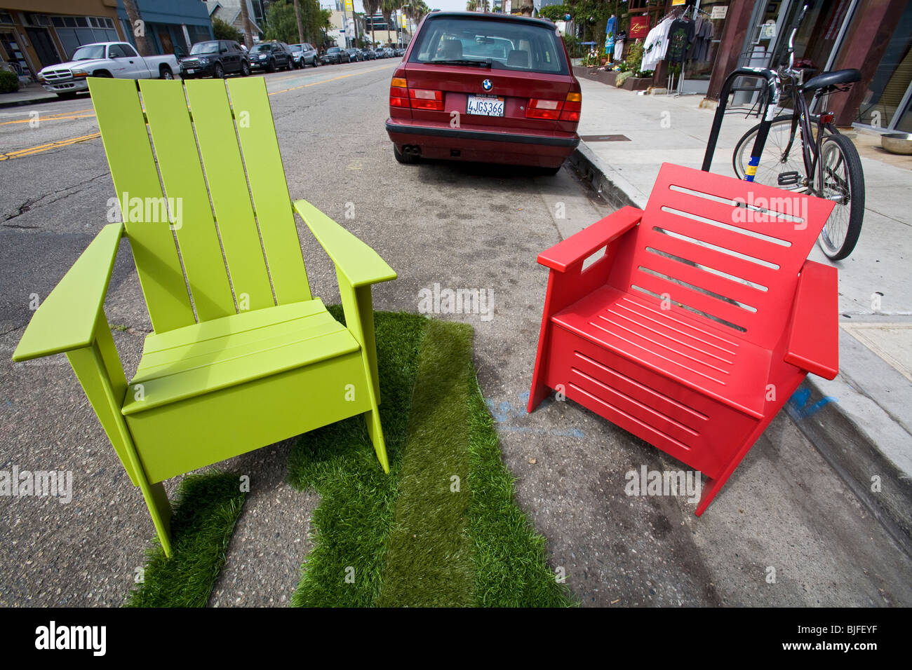 Recycled Plastic Outdoor Furniture By Loll Designs, Made From Recycled High  Density Polyethylene (HDPE).