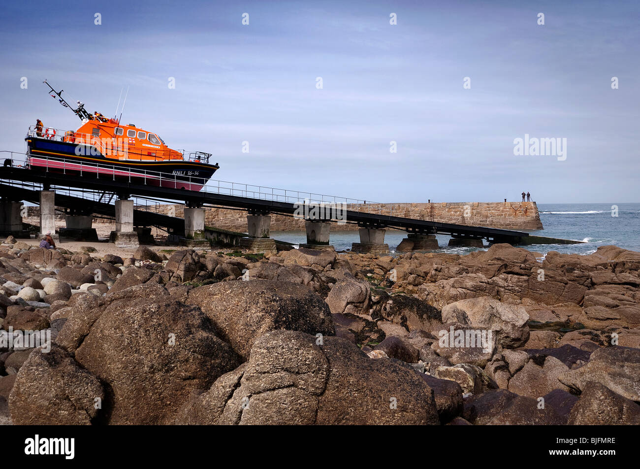 She Shed Cost A Lifeboat Stock Photos Amp A Lifeboat Stock Images Alamy