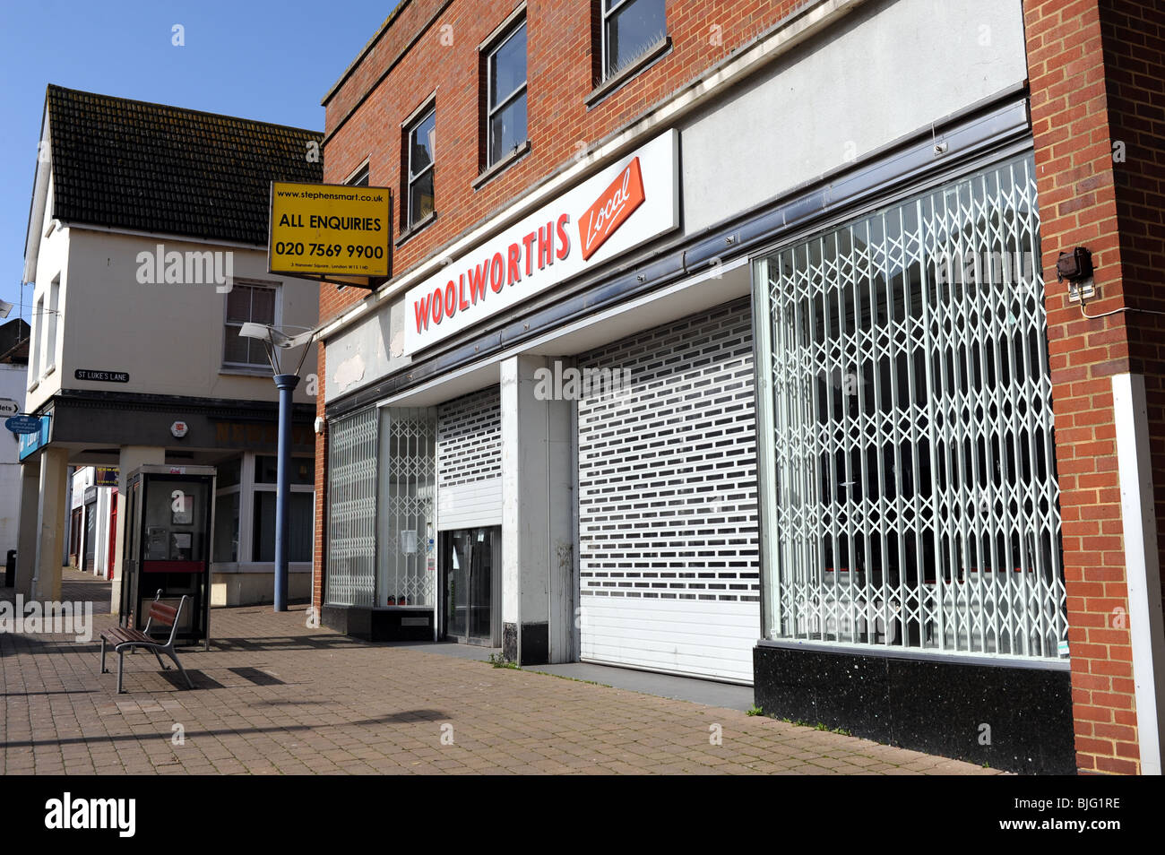 Second Hand Furniture Shops In St Helens
