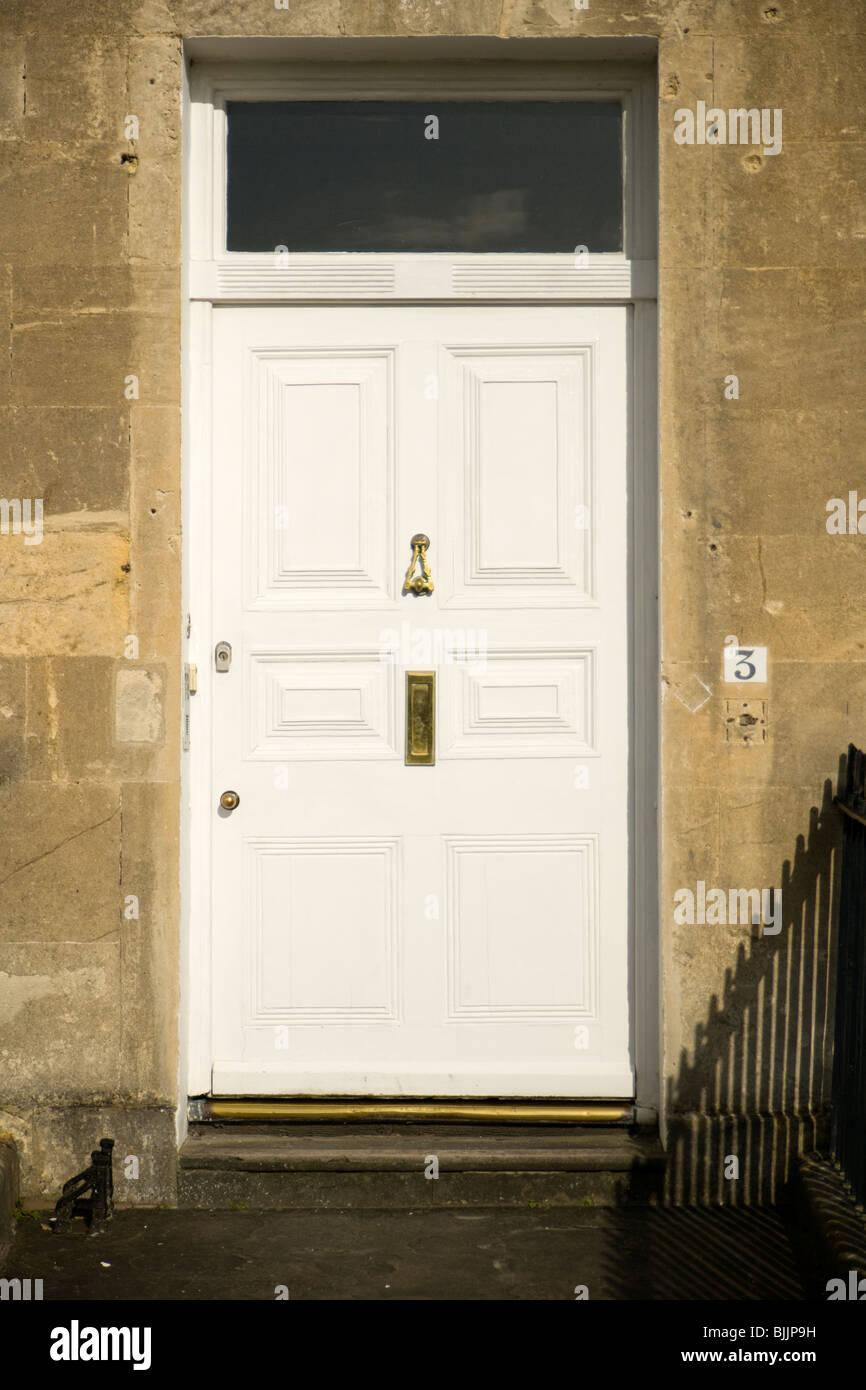 Grand Front Door Detail Stock Photos Grand Front Door Detail Stock