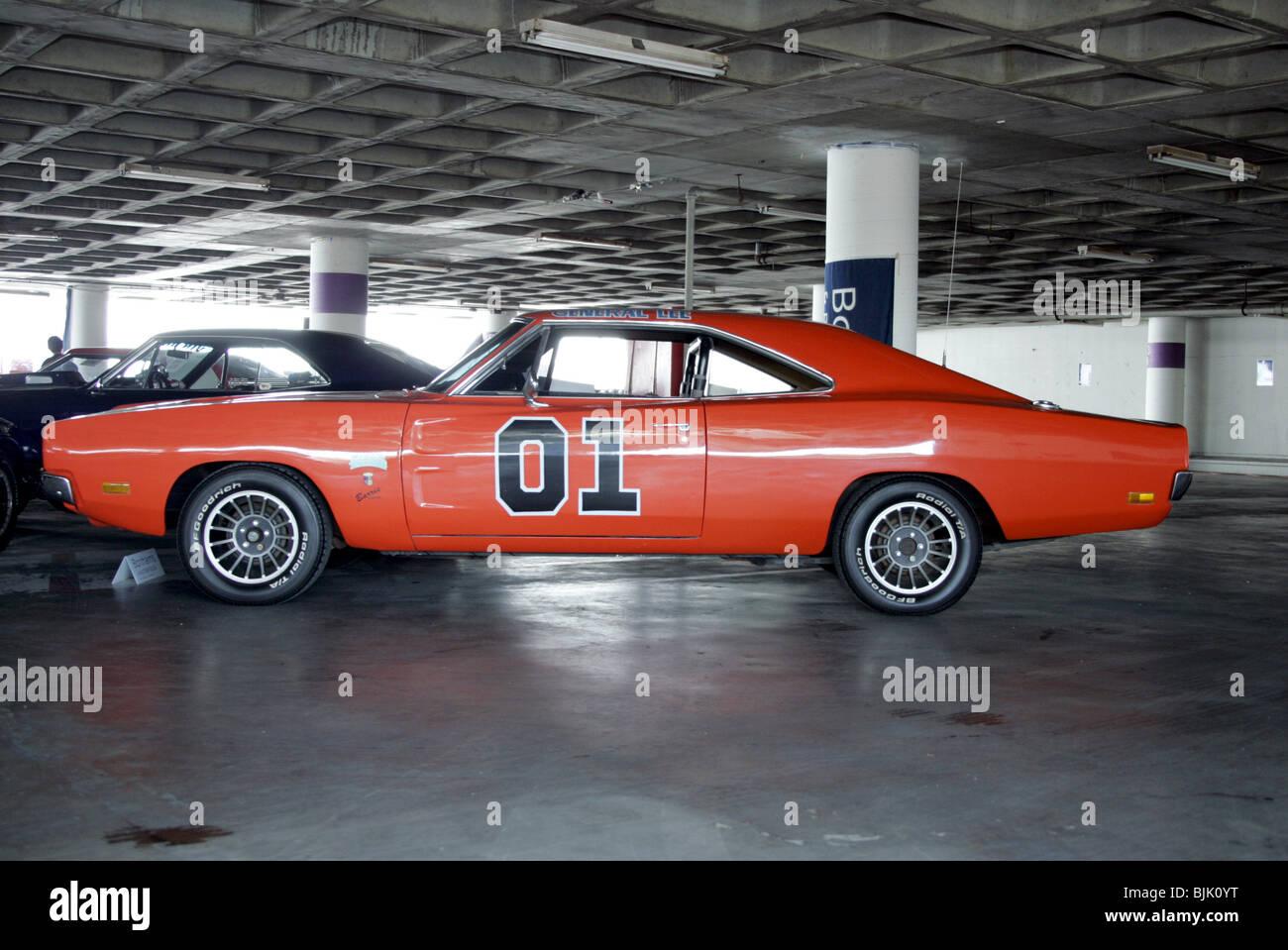 Used Car Buy Los Angeles