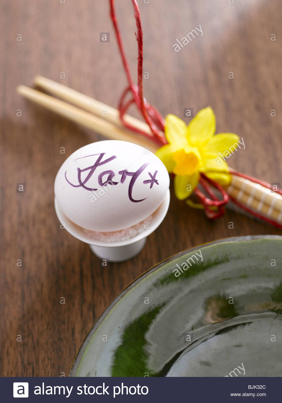 Topic simply Asian place card suggest you