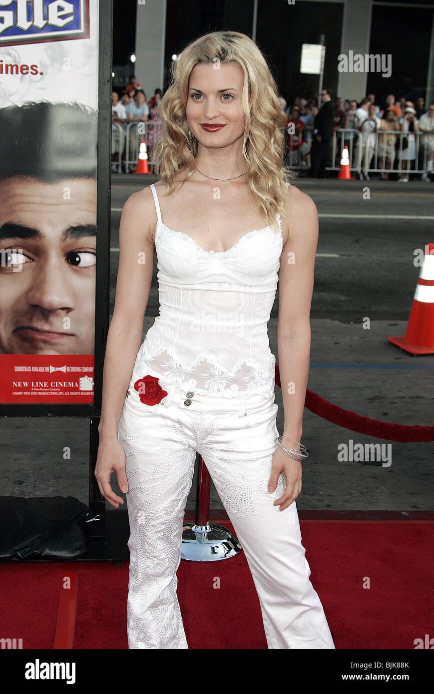 ICloud Brooke D?Orsay nudes (16 photos), Sexy, Fappening, Instagram, panties 2006