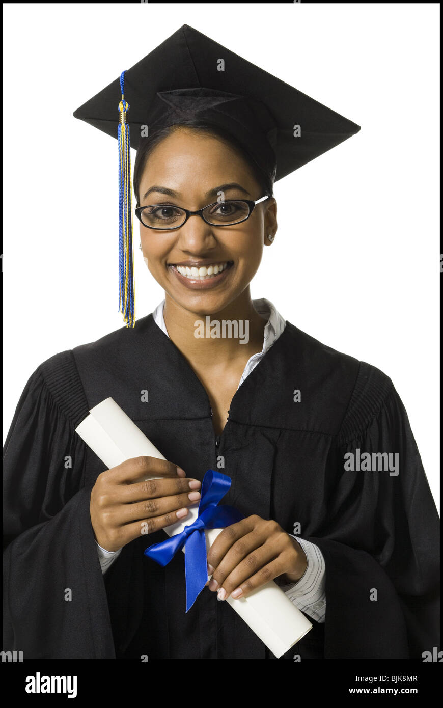 Gowns Upper Stock Photos & Gowns Upper Stock Images - Alamy