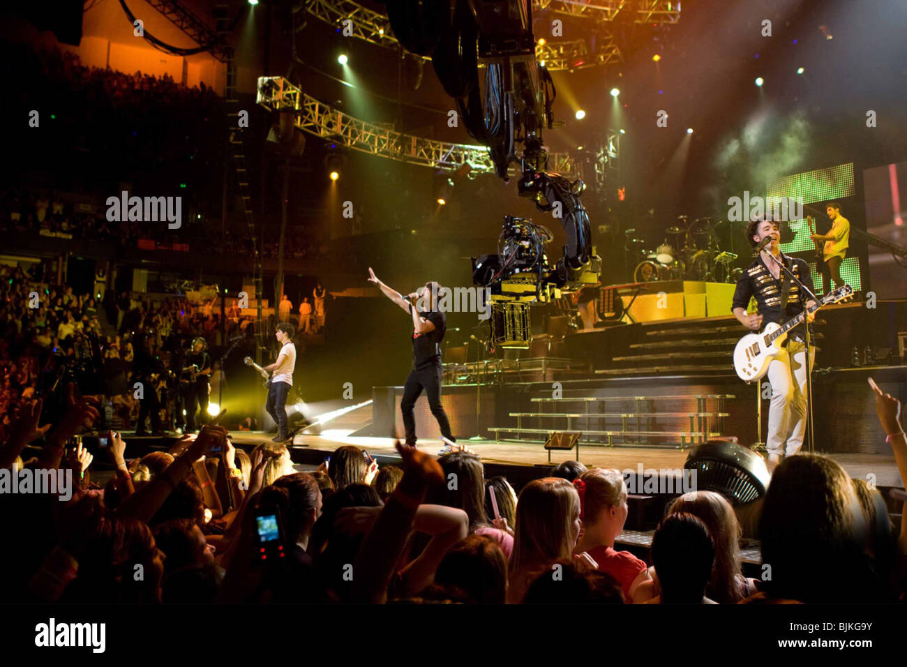 Concert Stock Photos & Concert Stock Images - Alamy