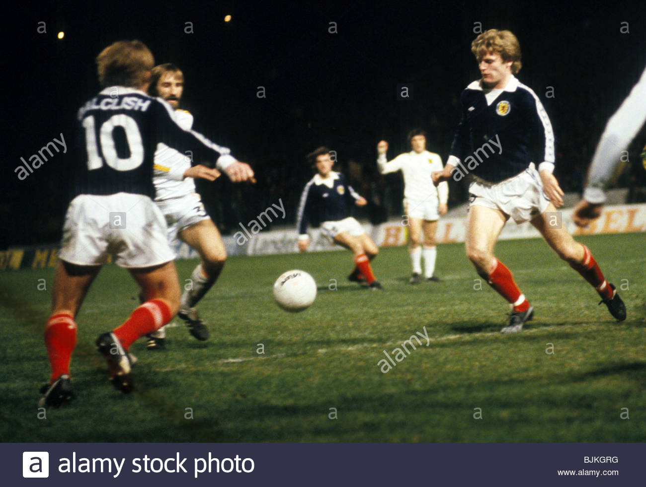 scotland v belgium - photo #5