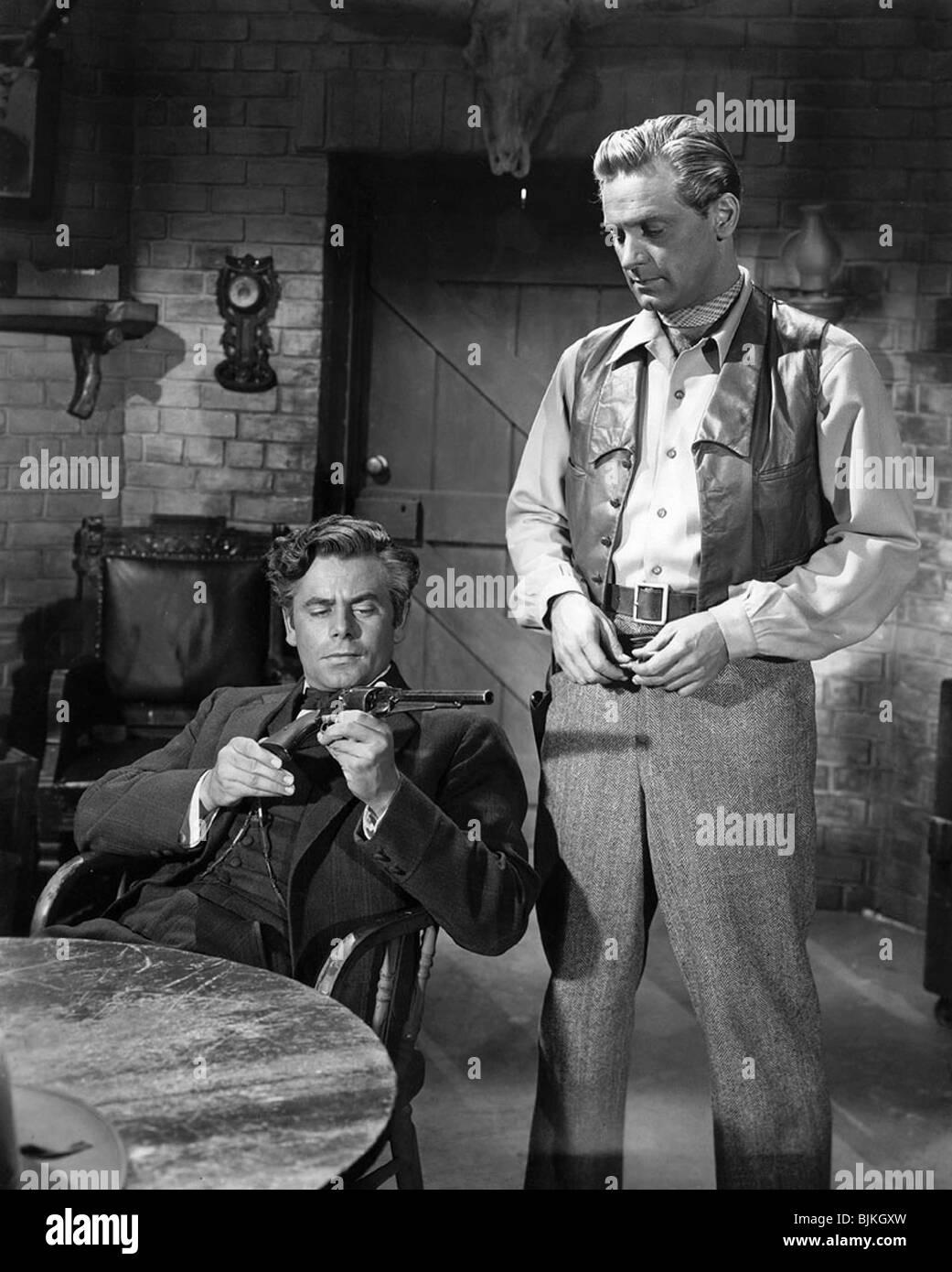 The Man From Colorado 1948 Glenn Ford Henry Levin Dir