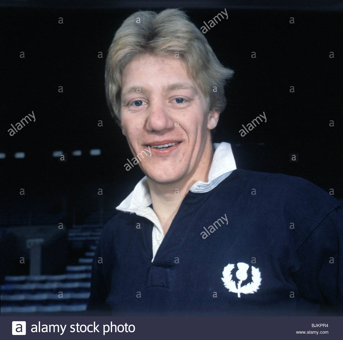 Scotland Rugby Team Stock Photos & Scotland Rugby Team ...