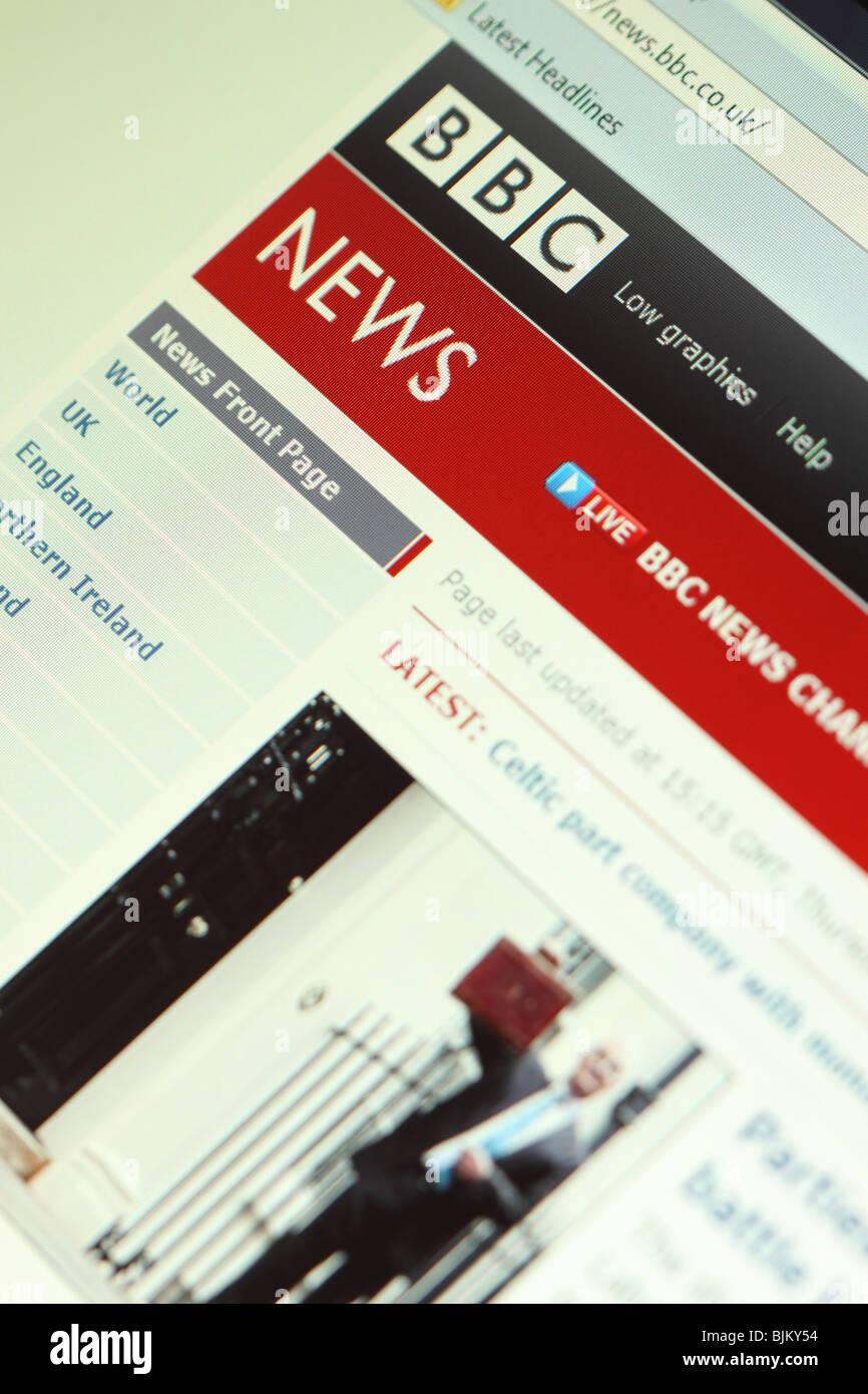 Bbc news online dating