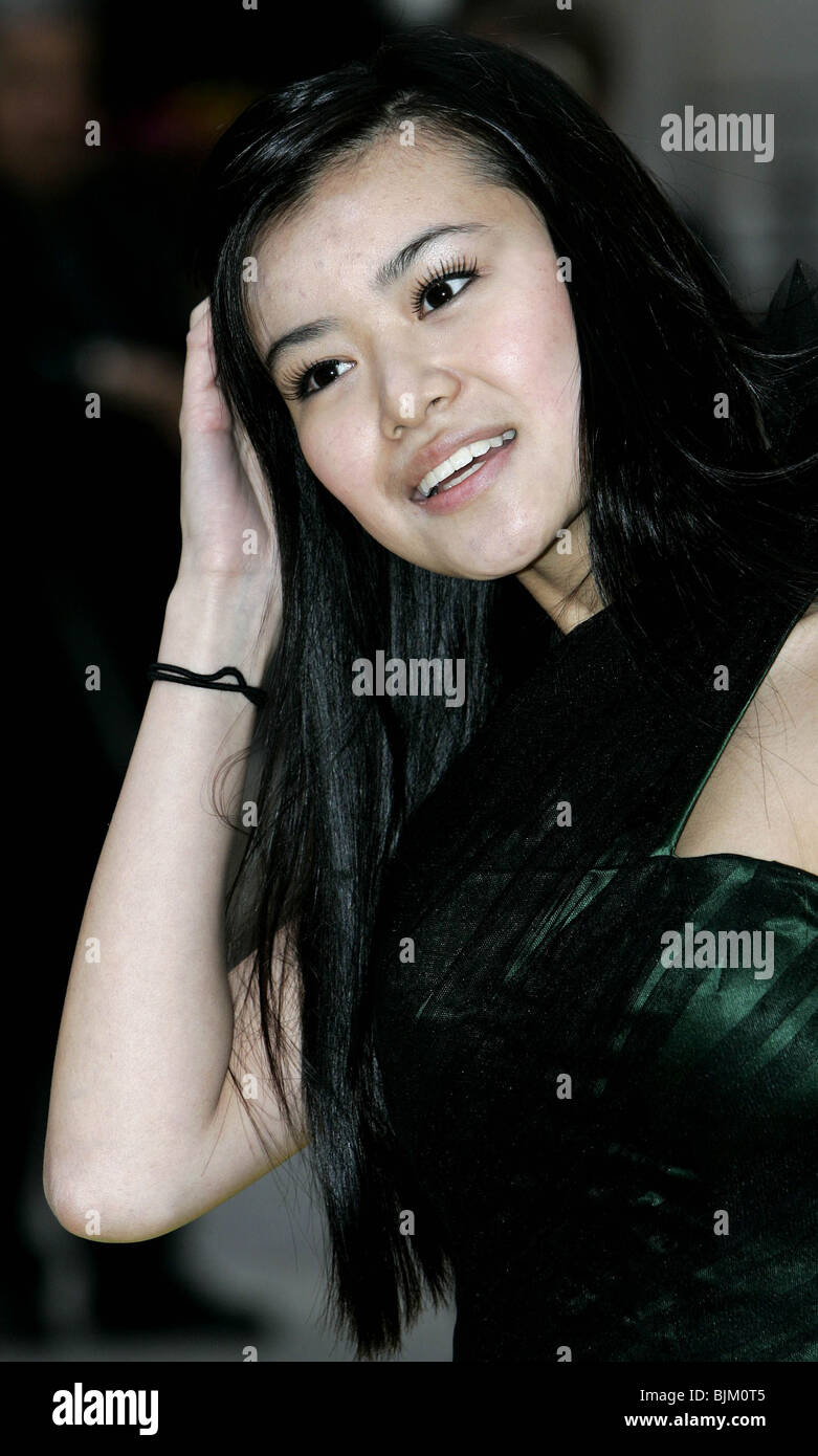 Celebrites Luna Leung naked (44 photos), Ass, Leaked, Selfie, braless 2006