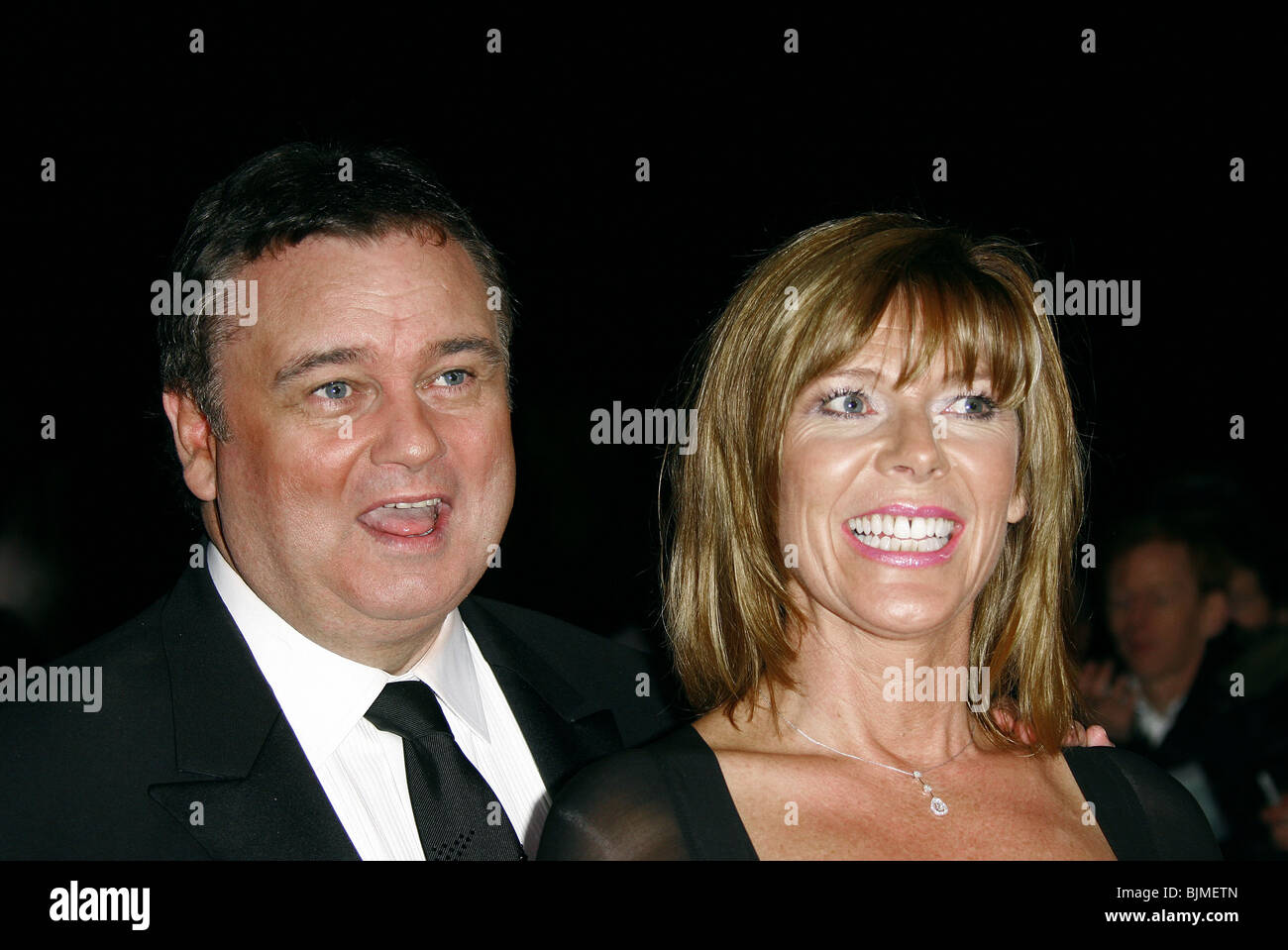 Eamon Holmes /& Ruth Langsford Poster Picture Photo Print A2 A3 A4 7X5