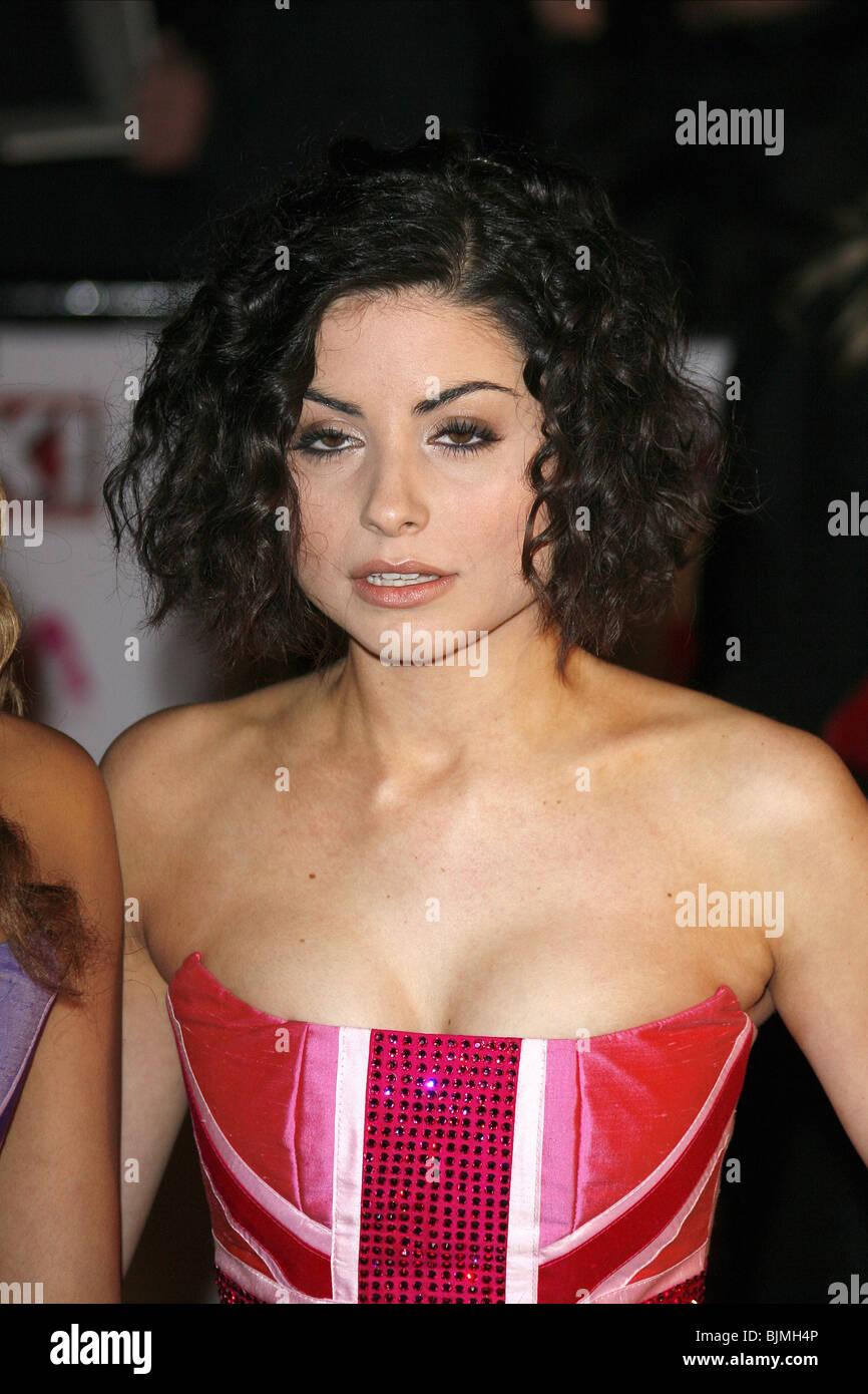 Marjorie Gordon Hot video Minnie Dupree,Larisa Oleynik born June 7, 1981 (age 37)