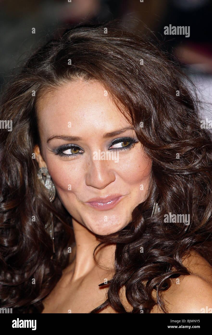Watch Cheryl Miller (actress) video