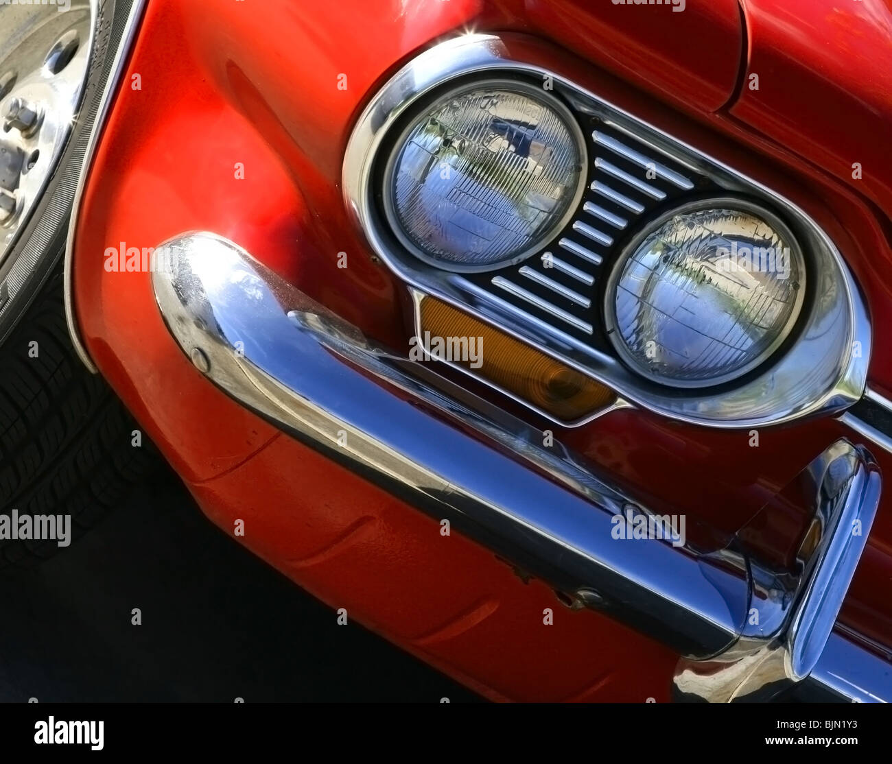 Automotive Memorabilia Stock Photos & Automotive Memorabilia Stock ...