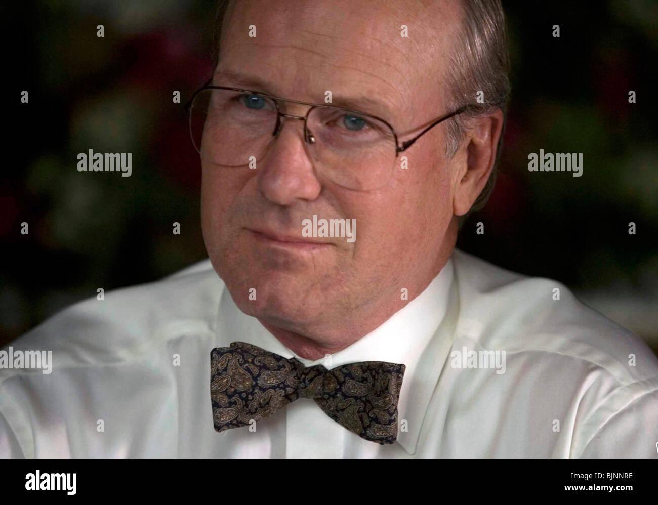 ENDGAME (2009) CHIWETEL EJIOFOR PETE TRAVIS (DIR) 002 - Stock Image