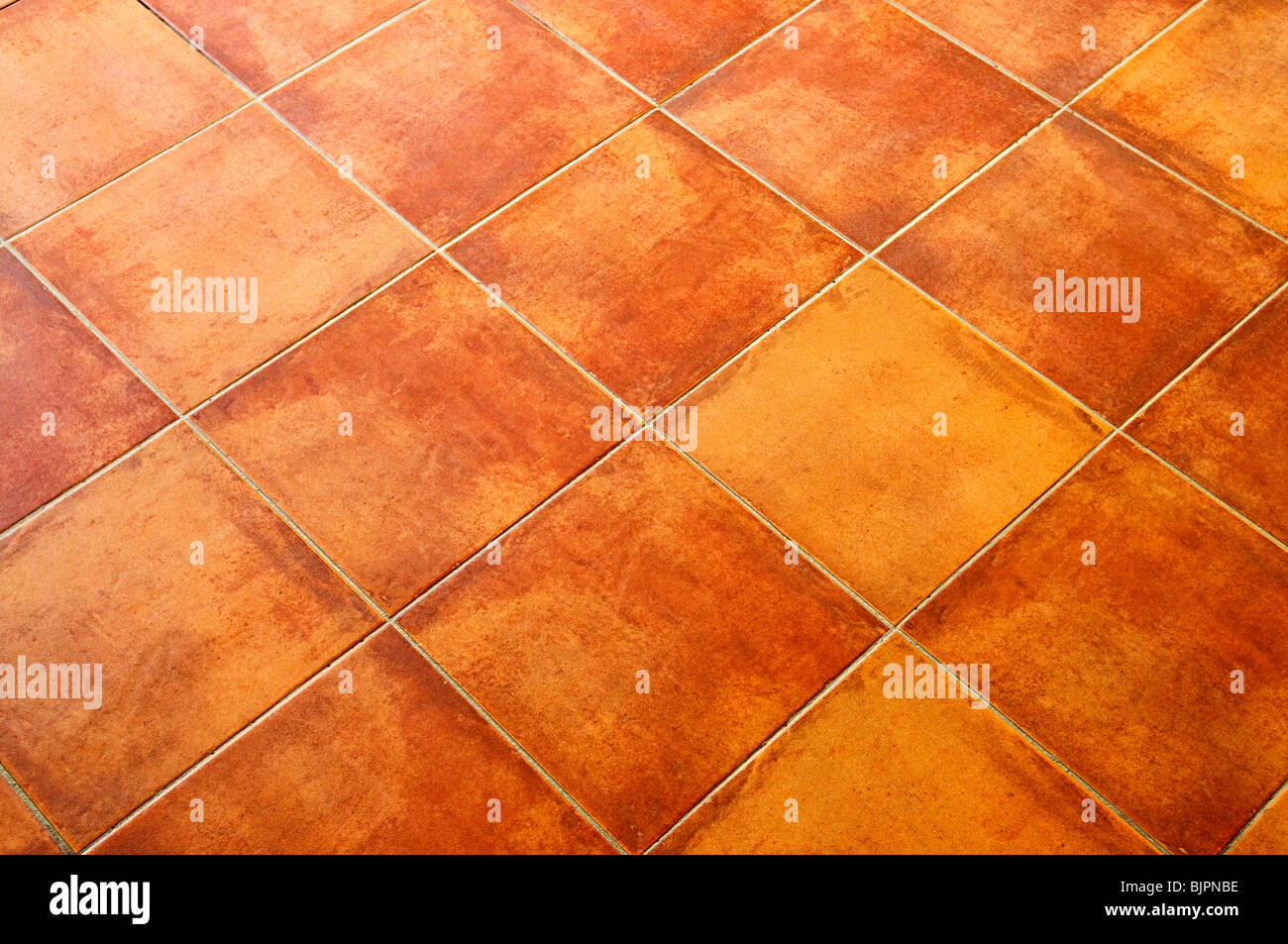 Tiling Ceramic Tile Stock Photos Tiling Ceramic Tile Stock Images